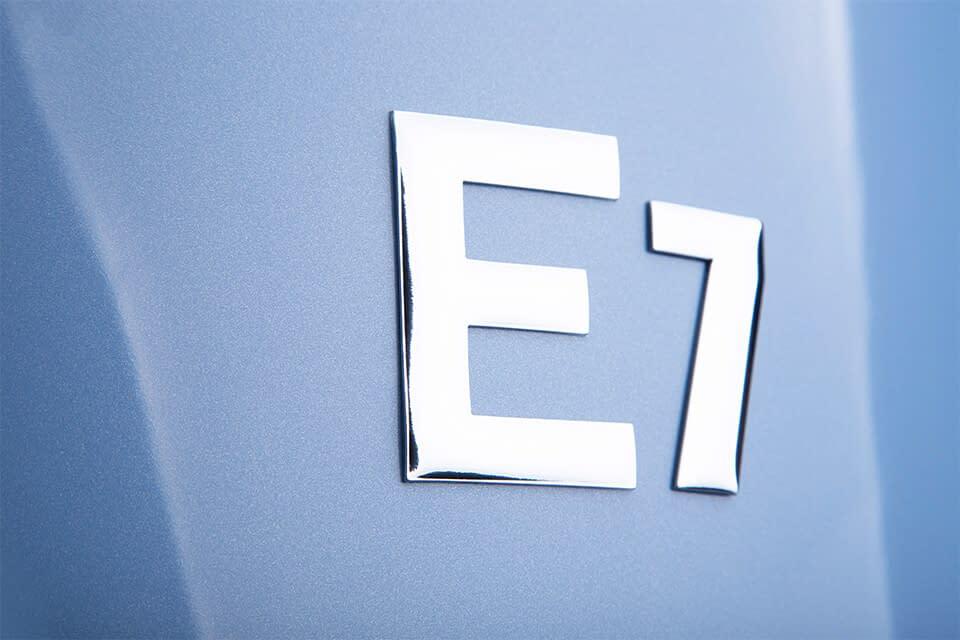 Ultrasun E7