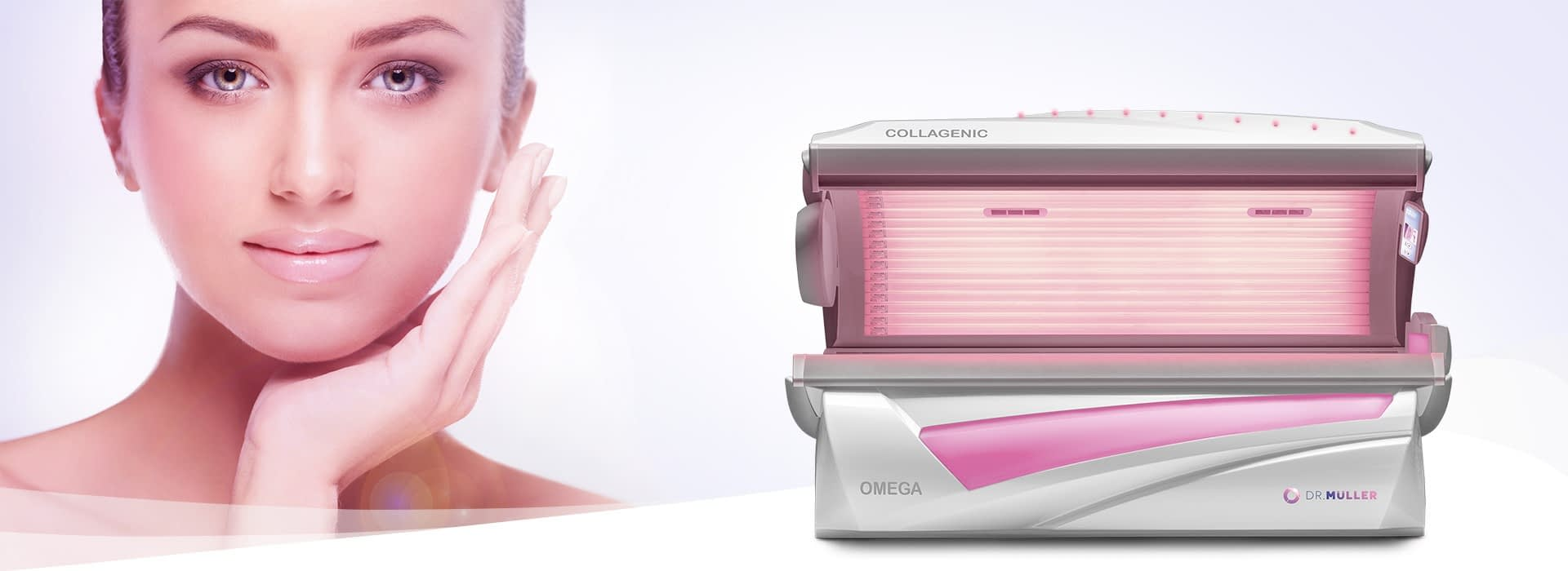 Dr. Muller Collagenic Machines Omega