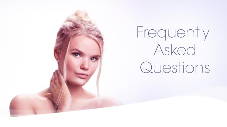 Dr. Muller header FAQ