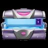 Ultrasun Q18 icon