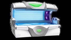 Ultrasun Q18