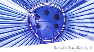 Dr. Muller Blue Skin Light