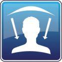 Dr. Muller options Shoulder Light Therapy