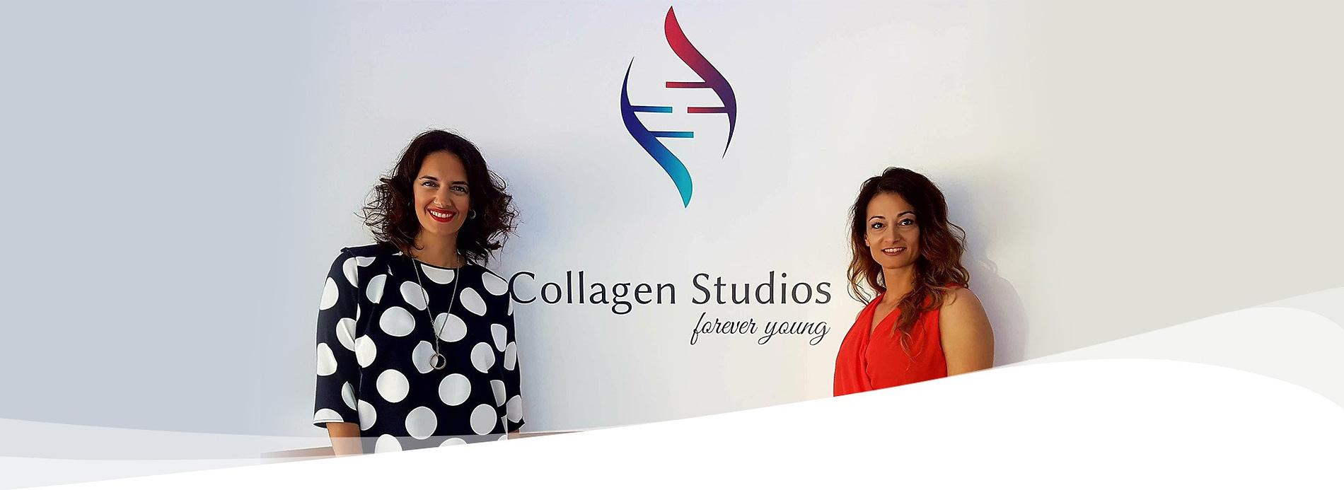 collagen Studio