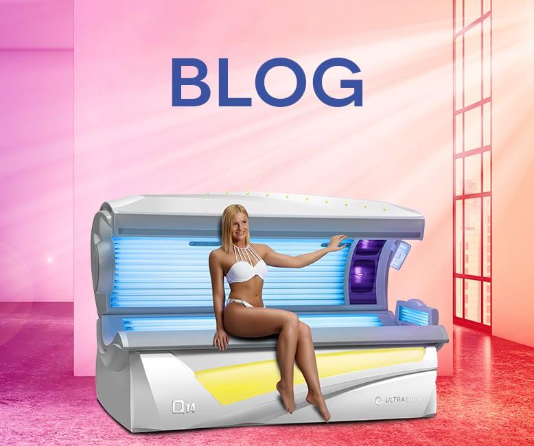 Ultrasun Q22 blog