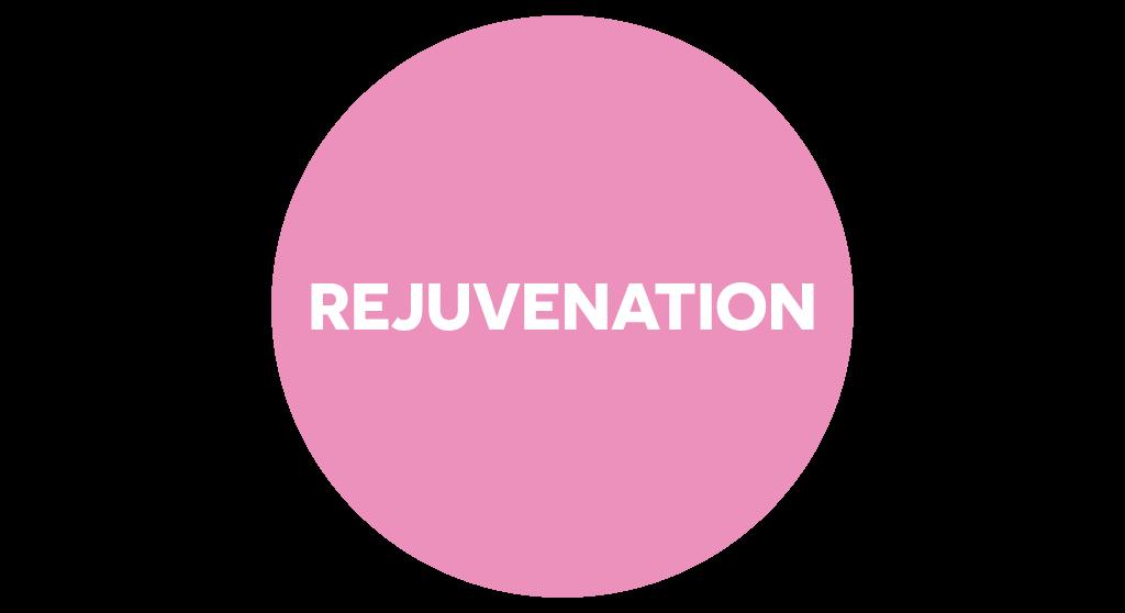 Collagenic Light rejuvenation