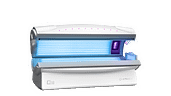 Ultrasun Q10 DWM