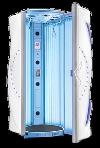 Ultrasun i8 DWM