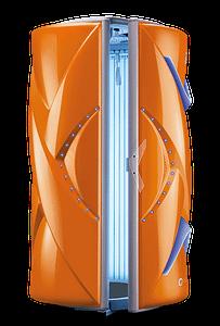 Ultrasun i8 XOM