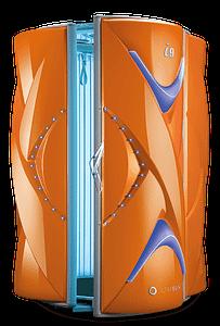 Ultrasun i9V XOM