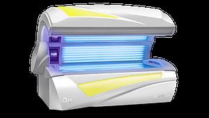 Ultrasun Q22 DWM