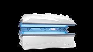 Ultrasun Q6-0 DWM