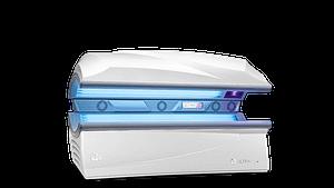 Ultrasun Q6-2