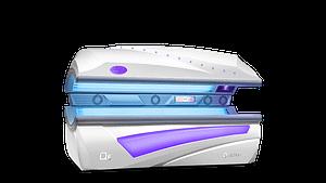 Ultrasun Q6-2 DWM