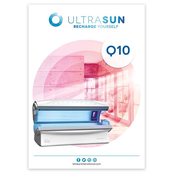 Q10 poster
