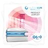 Q6-0 product leaflet