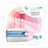 Q6-2 product leaflet
