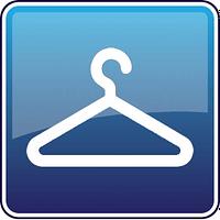 Clothes Hook