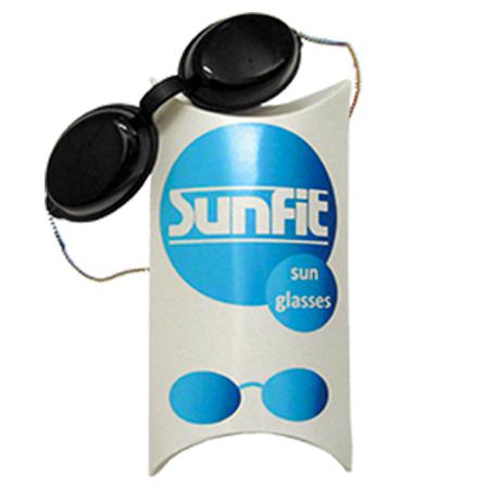 Ultrasun accessory Sunfit UV Goggles