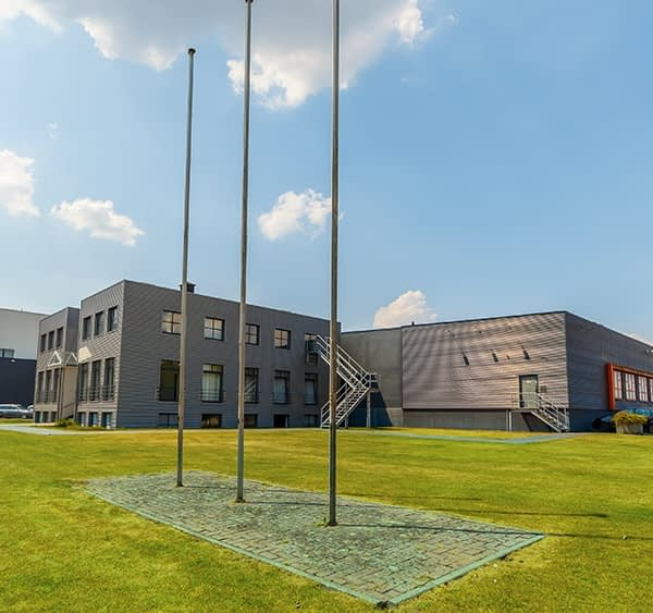 Interpark Vastgoed Holsterfeld 16 (DE) (GE Wind Energy GmbH)