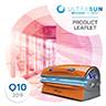Ultrasun Q10 icon