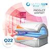 Ultrasun Q22 icon