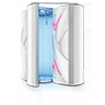 Ultrasun Changing Cubicle icon