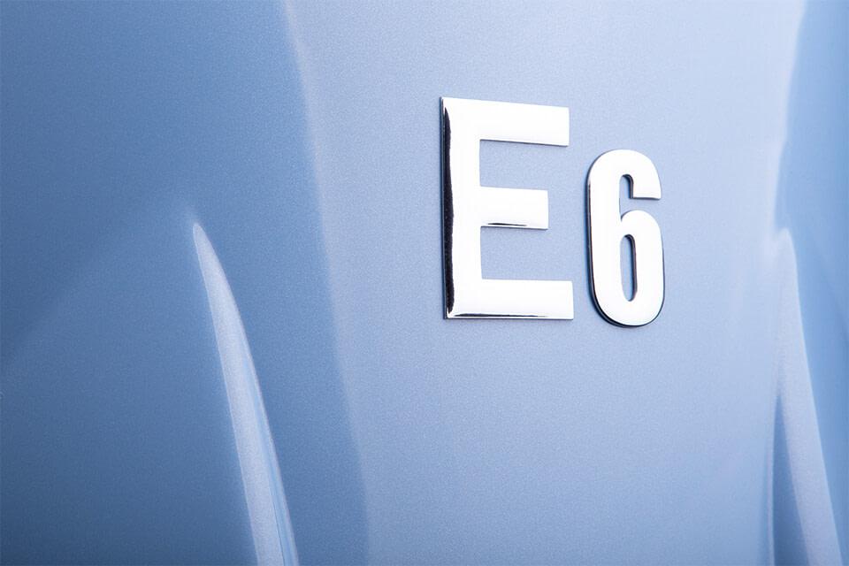 Ultrasun E6