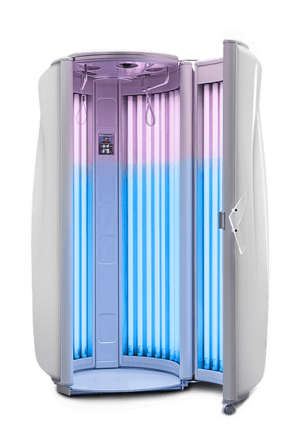 UltrasunInternational-home-tanning-540x800_E5_DUO_DWM-2