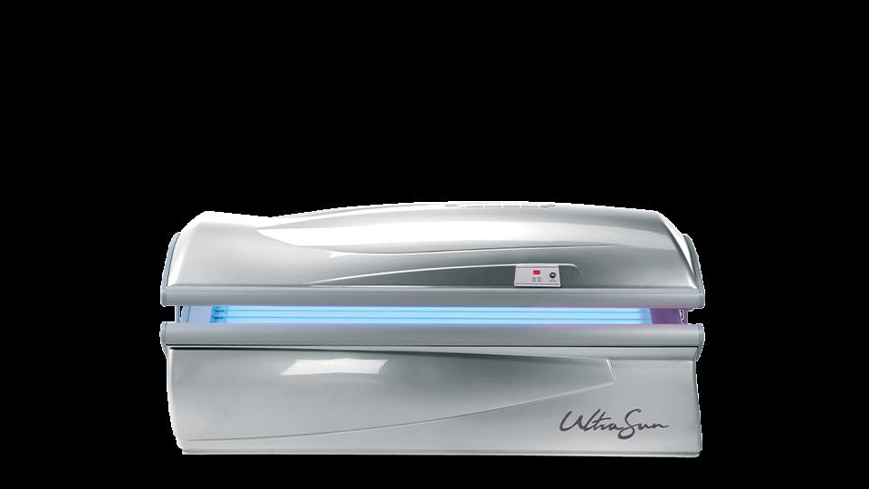 Ultrasun E4-SSE