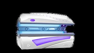 Ultrasun Q6
