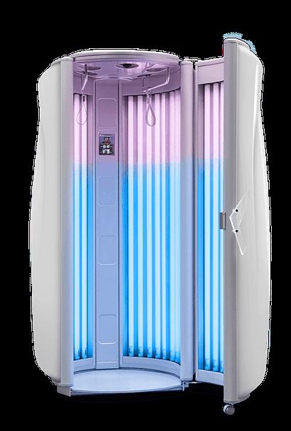 UltrasunInternational-home-tanning-540x800_E5_DUO_DWM-2