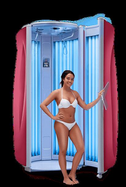 UltrasunInternational-home-tanning-540x800_E5_UV_FRM