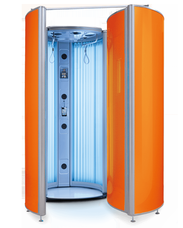 Changing Cubicle E-series