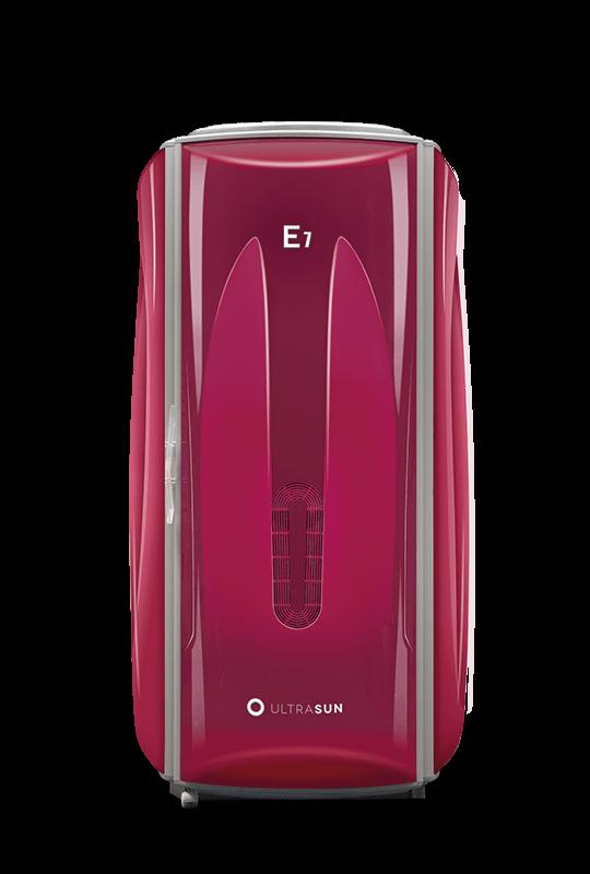 Ultrasun E7 FRM