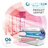 Ultrasun Q6 icon