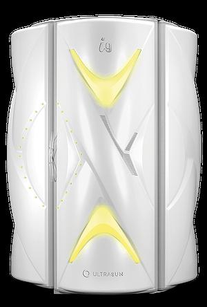 Ultrasun i9