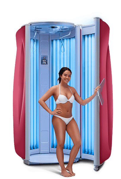 UltrasunInternational-home-tanning-540x800_E5_UV_FRM